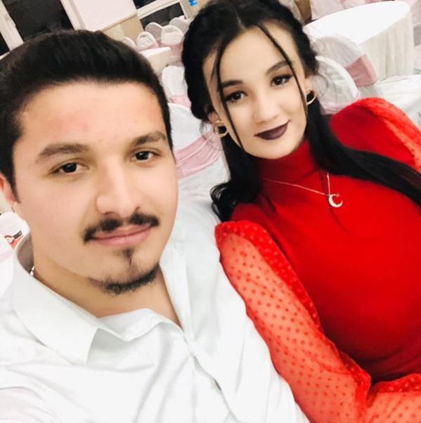 6 kişinin hayatını kaybettiği kazada yürek yakan ayrıntı! Yeni evlenen çift bebek bekliyormuş