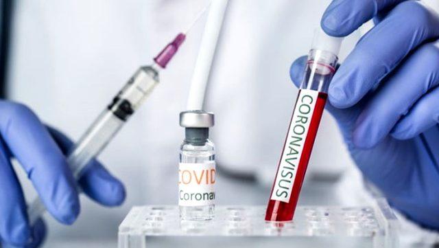 ABD'li ilaç şirketi Moderna'nın geliştirdiği korona aşısı, yaşlı ve gençlerde benzer bağışıklık tepkisi gösterdi