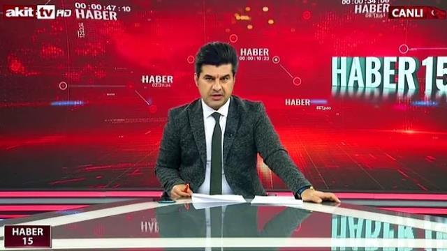 Akit TV spikeri, korona aşısının mucidi Uğur Şahin'in Türkçesini eleştirdi: Keşke Almanca konuşsaydı, tercüme yapardık daha kolay anlaşılırdı