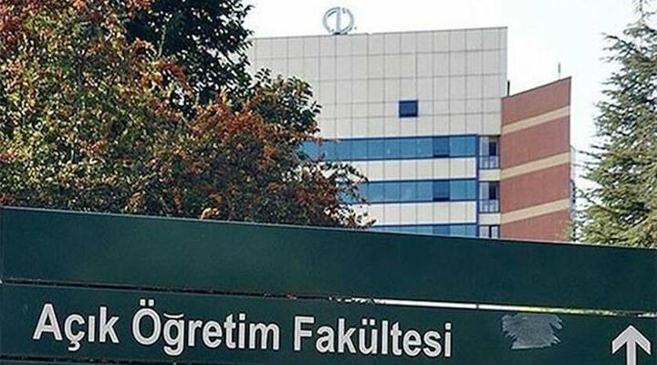Anadolu Üniversitesi Açıköğretim dönem sonu sınav tarihleri açıklandı