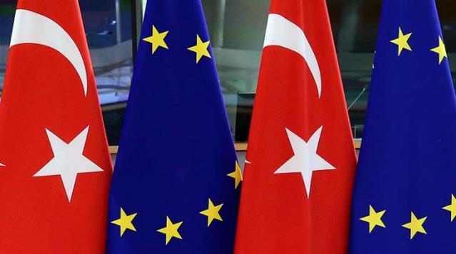 Avrupa Birliği'nden Türkiye'ye mesaj: İlişkilere yeniden yön vermek için hala şans var