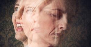 Bipolar'ın Kardeşi: Siklotimik Kişilik Bozukluğu