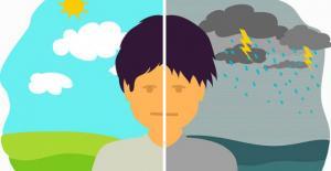 Bipolar Bozukluk Nedir? Bipolar Bozukluk Belirtileri ve Tedavi yöntemleri