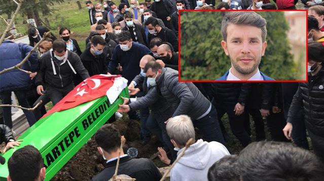 CHP için gözünü kaybeden parti üyesi gördüğü vefasızlık sonrası intihar etti