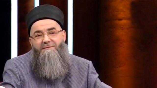 Cübbeli Ahmet, Selefilerle ilgili merak edilen emniyet ifadesini canlı yayında anlattı