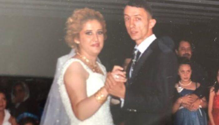 11'inci kattan düşen Raziye'nin ağabeyi: Alkollü eşi itmiş olabilir