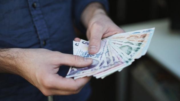34 milyon vatandaş yeni yıla borçla girdi