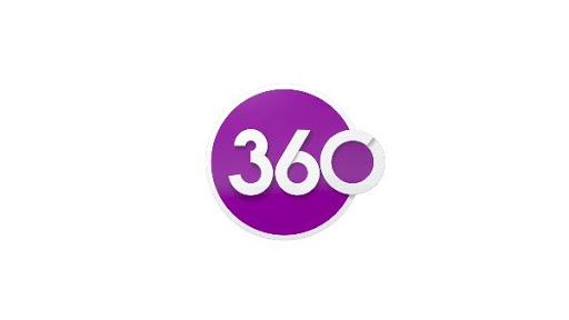 360 KOMEDİ KUŞAĞI