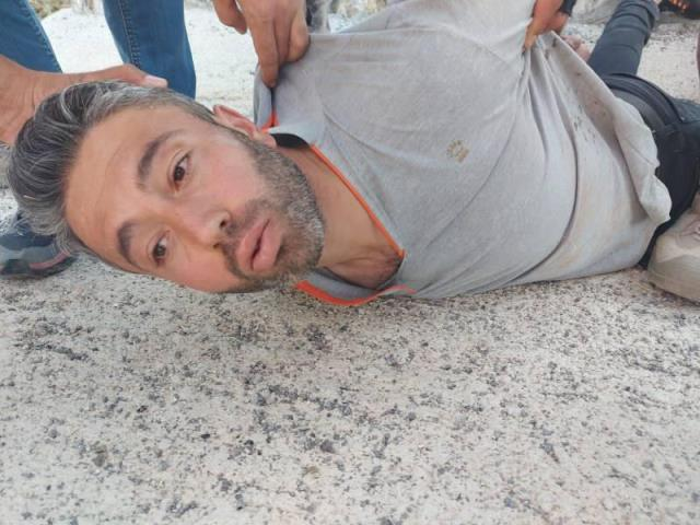 7 kişiyi katleden Mehmet Altun'un annesi, ifadesinde her şeyi anlattı: 10 yıl önce bana hakaret etti