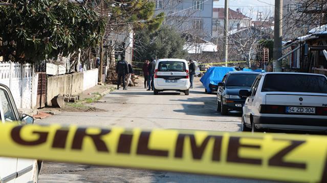 Akraba ziyareti pahalıya patladı! 7 evde 33 kişi karantinaya alındı