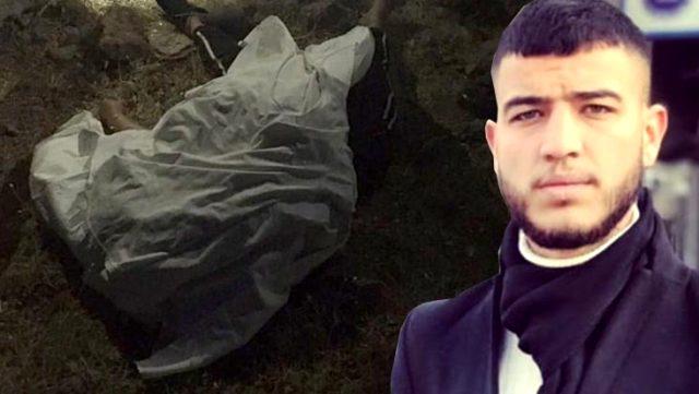 Aleyna Çakır cinayetinin şüphelisi Ümit Can Uygun'un annesi intihar etti