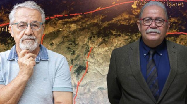Ankara'daki depremin ardından uzmanlardan peş peşe önemli açıklamalar