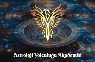 Astroloji Yolculuğu Akademisi