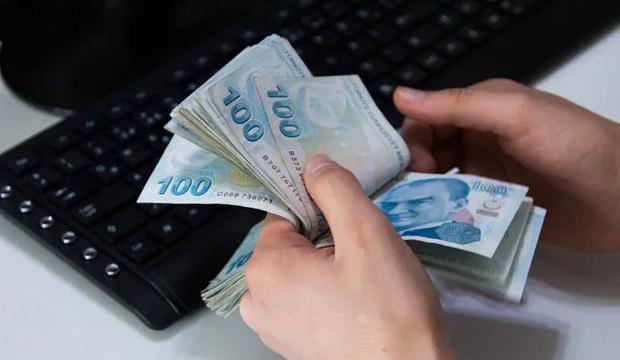 Bankaya borcu olanlar dikkat! Bunu hesaplamadan kredi yapılandırmayın