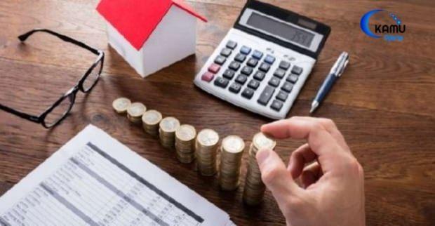 Konut Kredisi yapılandırma yaparken masraflara dikkat