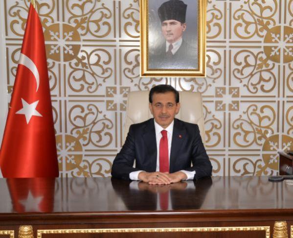 Başsavcılıktan Bolu Belediye Başkanı Tanju Özcan'a soruşturma (2)