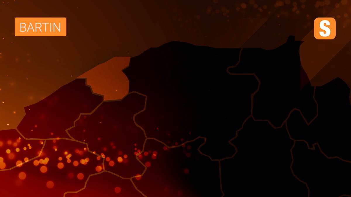 Batı Karadeniz için gök gürültülü sağanak uyarısı