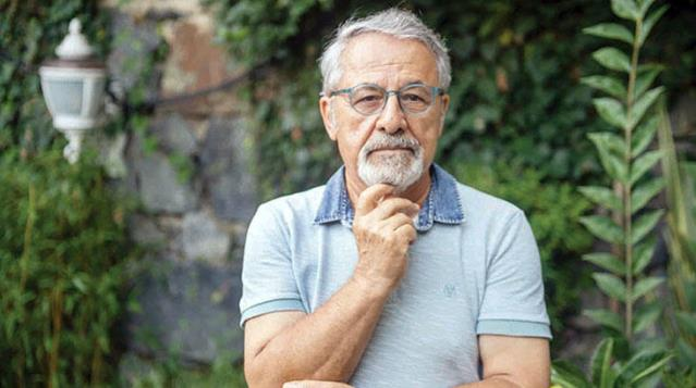 Beşik gibi sallanan İzmir'le ilgili Prof. Dr. Naci Görür'den korkutan uyarı: Yarımadayı vuracak