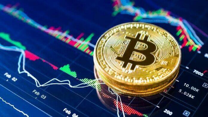 Bitcoin, 50.000 dolar seviyesinde önemli bir destek oluşturdu