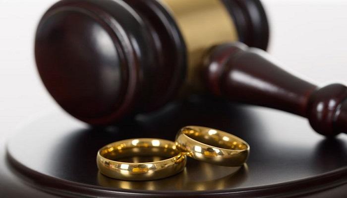 Boşanma Avukatı Uzmanlığı