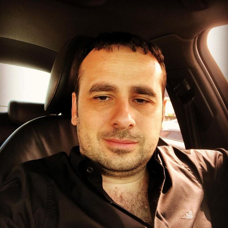 Ceo Fatih Eldemir'den Emek Lastik Hakkında Bilgiler Aldık