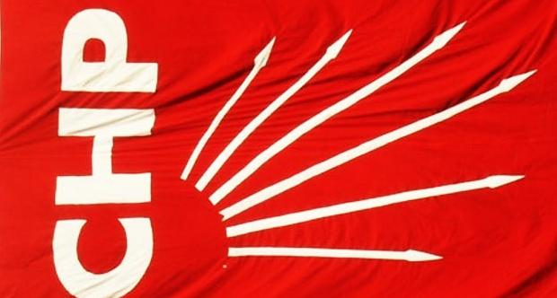 CHP'den dokunulmazlık açıklaması: '3 ayrı teklif sunduk'
