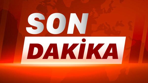 Devlet Bahçeli: Türk ordusuna hakaretin tevili mümkün değildir