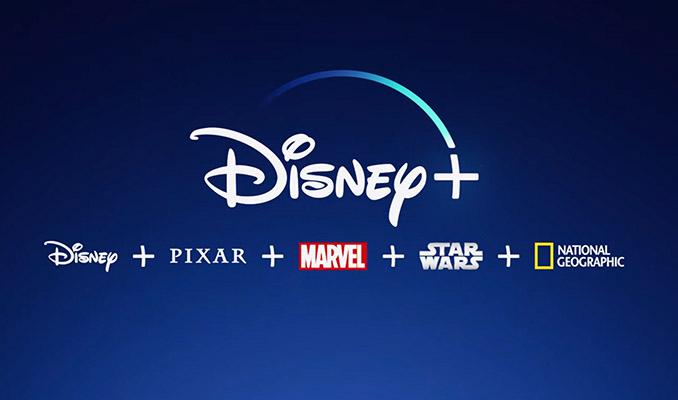 Disney, Netflix benzeri bir modele geçmeye hazırlanıyor
