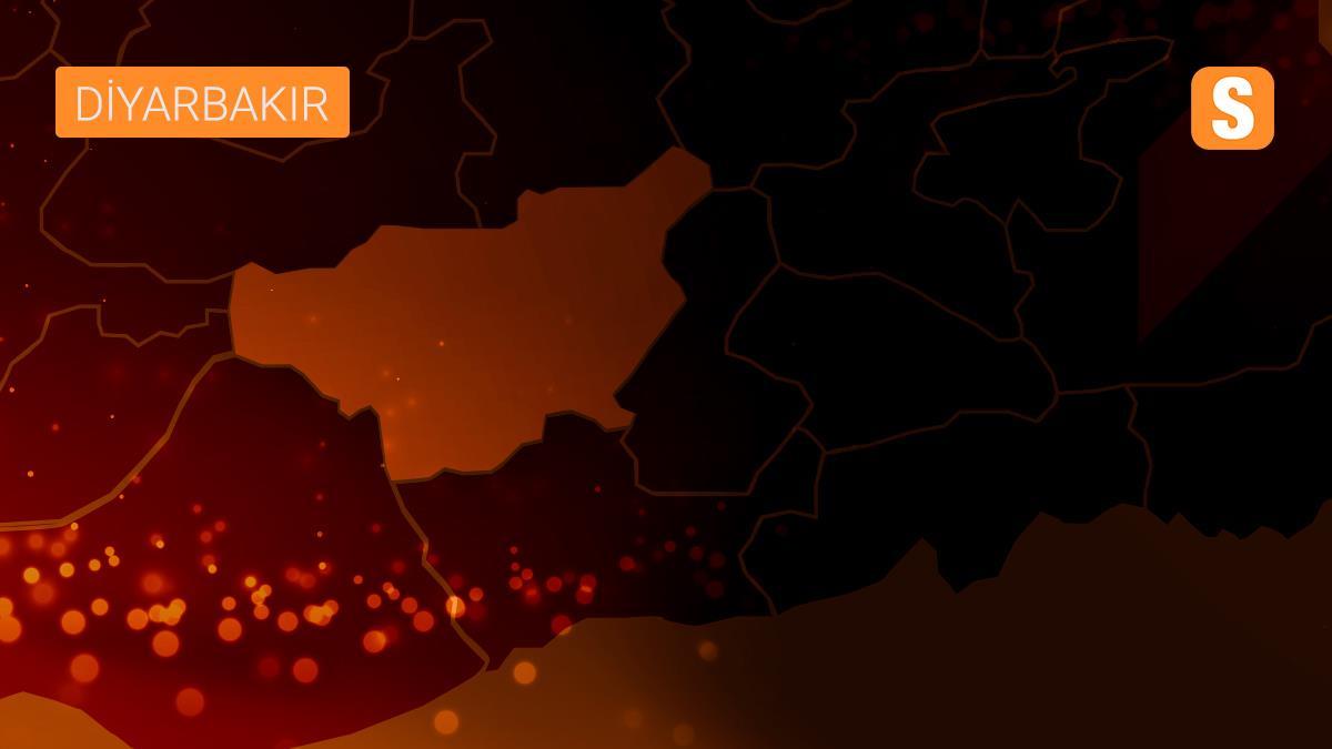 Diyarbakır Büyükşehir Belediyesi Konuk Evi Kız Yurdu öğrencilere barınma imkanı sağlıyor