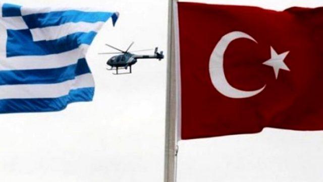 Doğu Akdeniz gerginliğinde Türkiye'yi şikayet eden Yunanistan, AB'den beklediğini bulamadı