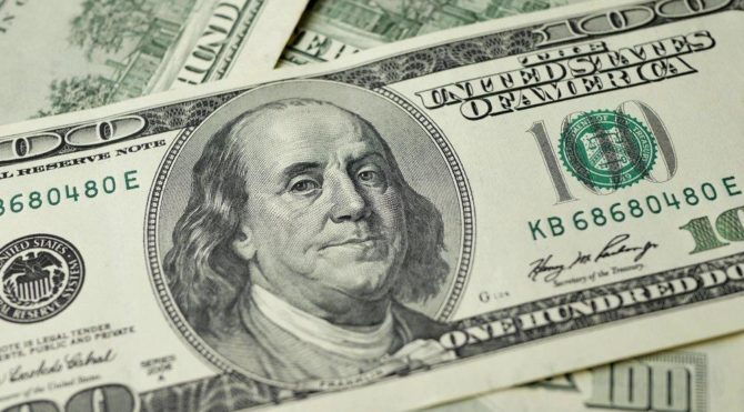 Dolar yeni haftaya sakin başladı! İşte piyasalarda son durum…