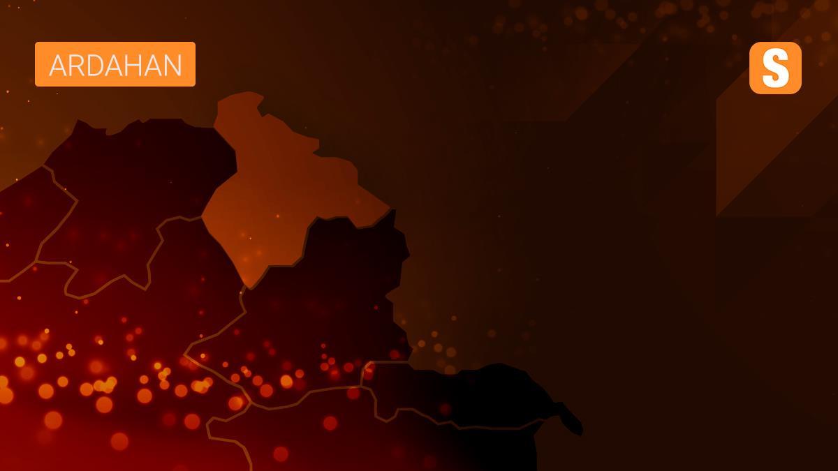 Erzurum, Erzincan, Kars, Ardahan ve Iğdır'da Ramazan Bayramı'nın ilk günü şehitlik ziyaretleri yapıldı