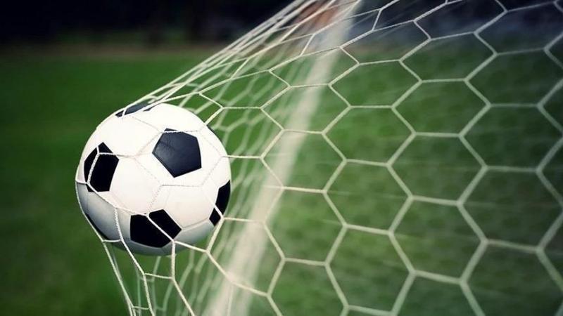 Galatasaray Zorlandığı Maçta 3 Puanı Aldı