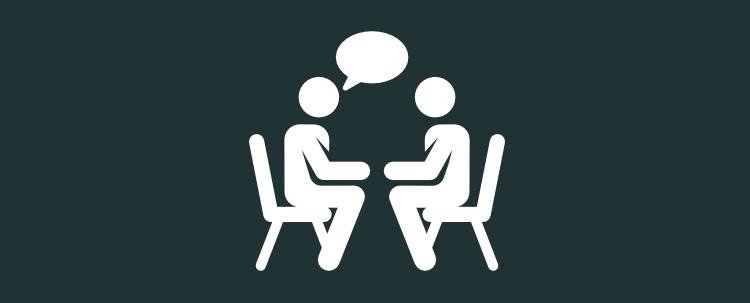 Güvenilir Canlı Sohbet Nasıl Olur?
