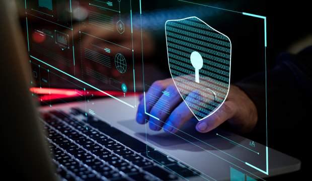 Güvenli internet için 5 ipucu