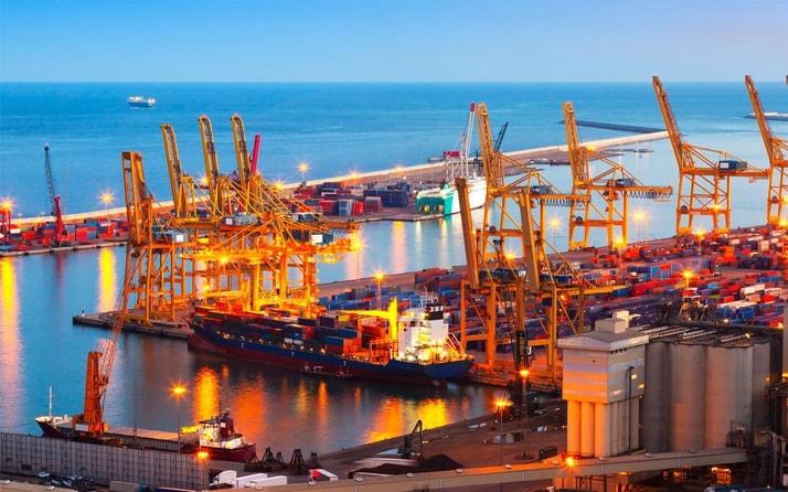 Hacettepe Teknokent'ten 65 milyon dolarlık ihracat başarısı