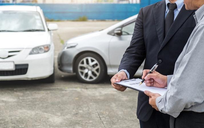 Hasar geçmişi olan sürücülere 7 kat daha az trafik sigortası teklifi veriliyor