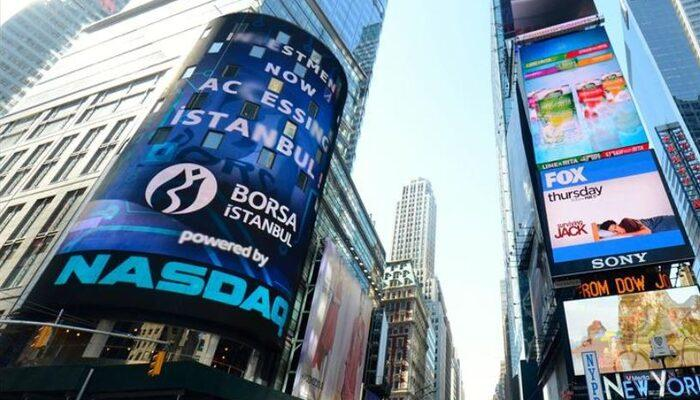 Hepsiburada, NASDAQ borsasında işlem gören ilk Türk şirketi oluyor! İşte hisse fiyat aralığı