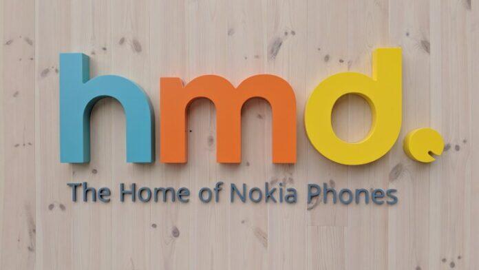 HMD Global, uygun fiyatlı modellerini Nisan ayında tanıtacak