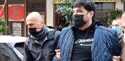 Hz. Muhammed'e yönelik hakaret içerikli paylaşımlar yapan Ferdi Kale tutuklandı