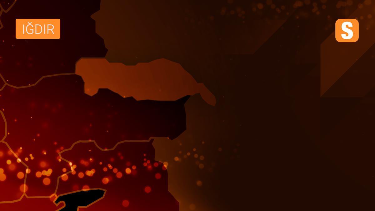 Iğdır'da bir kişi husumetli komşularına ateş açtı: 3 ölü, 2 yaralı