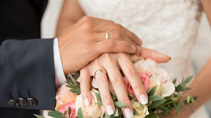 İngiltere Evlilik Vizesini Daha Kısa Sürede Alabilir Miyim?