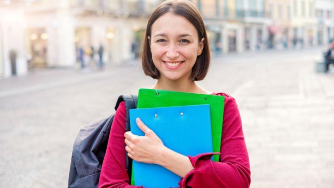 İngiltere Öğrenci Vizesi Belgeleri