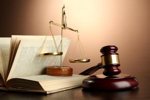 İş Avukatlarının Hizmet Alanları