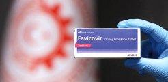 Koronavirüs tedavisinde kullanılan tüm ilaçlar geri ödeme listesine alındı