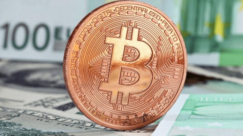 Kripto Para Haberlerinde Güvenilir İsim, İlkbitcoin.com!