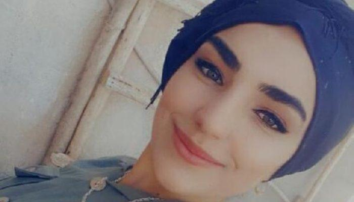 Kumalığı kabul etmeyince vurulmuştu! 138 günlük yaşam mücadelesini kaybetti