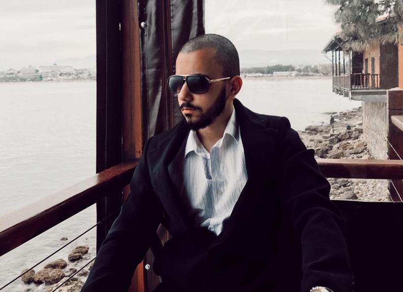 Mustafa Tunahan Bodur kimdir? Mustafa Tunahan Bodur biyografisi ve hayatı!