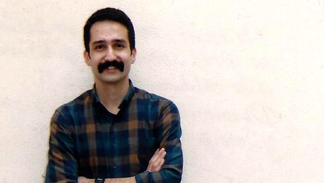Ölüm orucundaki avukat Aytaç Ünsal hakkında tahliye kararı verildi