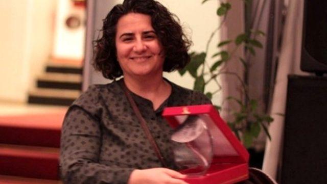 Ölüm orucundaki avukat Ebru Timtik, hayatını kaybetti